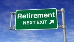 Retirement Plr Articles v2