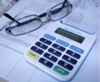 Accountancy Plr Articles