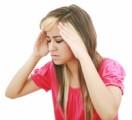 Adolescent Health Issues Plr Articles