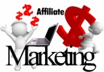 Affiliate Marketing Plr Articles v5