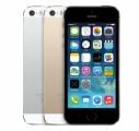 Apple Iphone Plr Articles