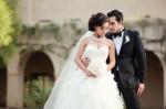 Wedding Plr Articles v3