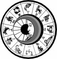 Astrology Plr Articles v4