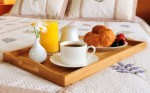 Bed And Breakfast Plr Articles v2