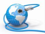 BroadBand Plr Articles