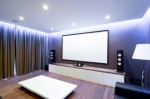 Home Cinema Plr Articles v2