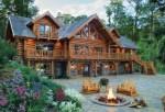 Vacation Homes Plr Articles