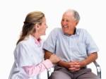 Caring For The Elderly Plr Articles v3
