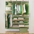 Closet Organization Plr Articles