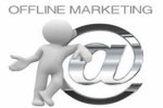 Offline Marketing Plr Articles v2