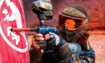 Paintball Plr Articles