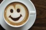 Coffee Plr Articles v4