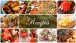 Recipes Plr Articles