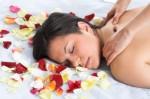 Aromatherapy Plr Articles v7
