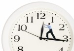 Time Management Plr Articles v9