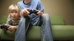 Hot Video Games Plr Articles
