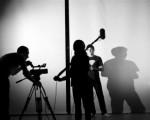 Film Making Plr Articles v2