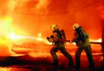 Fire Fighters Fire Fighting Plr Articles