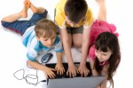 Internet Safety For Children Plr Articles