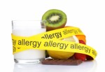 Food Allergies Plr Articles
