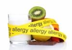 Food Allergies Plr Articles