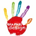 Graphic Design Plr Articles