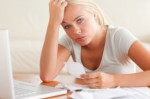 Debt Consolidation Plr Articles v4