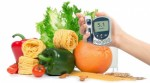 Diabetic Diets Plr Articles