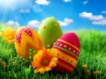 Easter Plr Articles v2