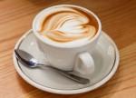 Coffee Plr Articles v5