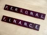 Personal Finance Plr Articles v20
