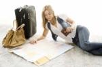 Vacation Planning Plr Articles