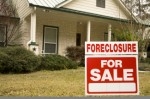 Foreclosure Plr Articles v5