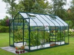 Green House Gardening Plr Articles