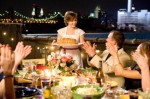 Dinner Parties Plr Articles