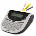 Label Maker Plr Articles