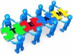 Team Building Plr Articles v2