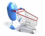 Offline Marketing Plr Articles v3