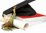 Grants And Scholarships Plr Articles