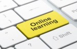 Online Education And Training Plr Articles