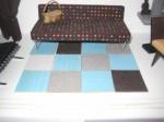 Carpet Tiles Plr Articles