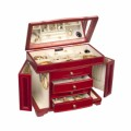 Jewelry Boxes Plr Articles