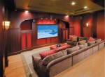 Home Theater Plr Articles v3