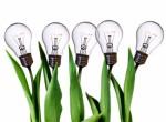 Creative Thinking Plr Articles