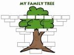 Family Tree Plr Articles v2