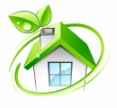 Energy Efficient Home Plr Articles v2
