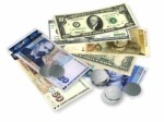 Forex Trading Plr Articles v4