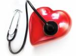 Heart Disease Plr Articles v6