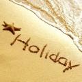 Holidays Plr Articles v2