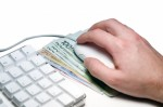 Internet Banking Plr Articles